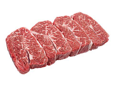 what is blade steak beef cuts