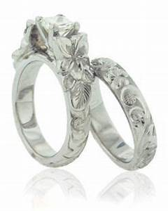 46 best images about wedding rings on pinterest With wedding ring shop oahu