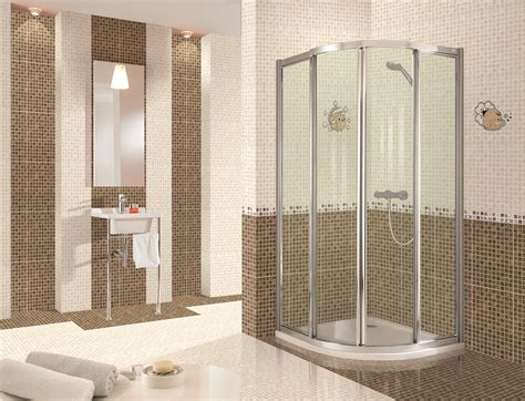 Modern Bathroom Tile Ideas by 33 Amazing Ideas And Pictures Of Modern Bathroom Shower