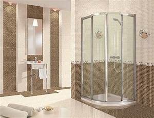 33 amazing ideas and pictures of modern bathroom shower With kitchen cabinet trends 2018 combined with world map wall art framed