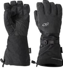swany touch tech arctic toaster mittens s gloves and mittens at rei