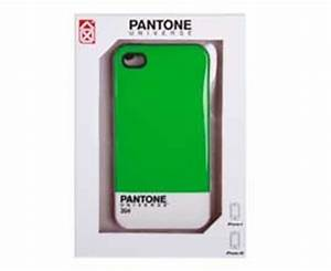 Pantone Hard Case For iPhone 4 4S Color Green Amazon
