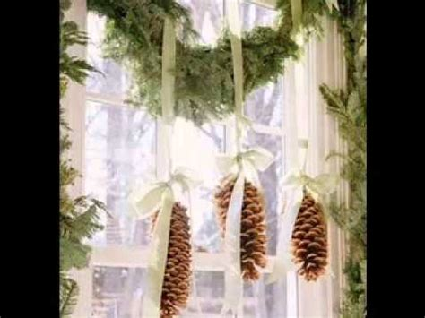 diy christmas window decorating ideas diy window decorating ideas