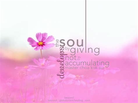 Pranic Healing Quotes