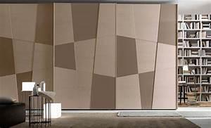 Kare Design De Online Shop : presotto m bel im kare kraftwerk kaufen ~ Bigdaddyawards.com Haus und Dekorationen