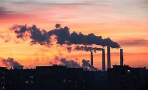 Fossil fuel-funded study attempts to deny the human causes ...