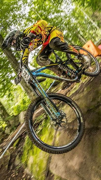 Mtb Bike Mountain Wallpapers Bikes Biking Note