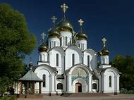 Beautiful Churches and Cathedral