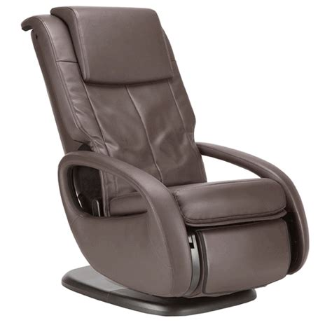 whole 7 1 human touch chair recliner