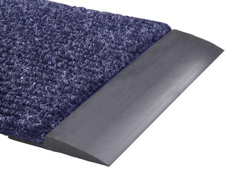 super brush mats  synthetic cocoa mats  american
