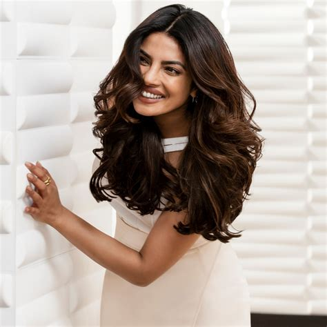wallpaper priyanka chopra pantene ad shoot hd