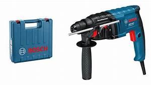 Bohrhammer Sds Max Test : bosch professional bohrhammer gbh 2 20 d 650 watt bohr ~ A.2002-acura-tl-radio.info Haus und Dekorationen
