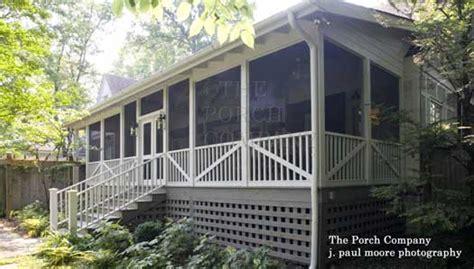 Chion Patio Rooms Porch Enclosures by Porch Enclosures Ten Great Ideas To Consider