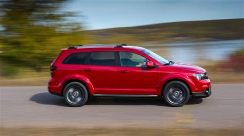 Dodge Journey Backgrounds by Dodge Journey Hd Wallpaper And Background Image