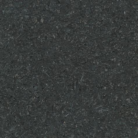 Cambrian Black  Granite  Natural Stones Polycor