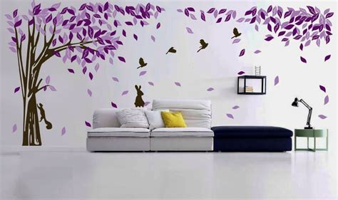 wall stickers for bedrooms interior design wall stickers decor graphic wall stickers for bedroom
