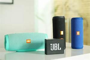 Bluetooth Lautsprecher Laut : jbl xtreme test 2019 ~ Eleganceandgraceweddings.com Haus und Dekorationen