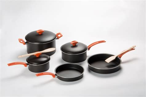cookware production tips redazione oct fbm