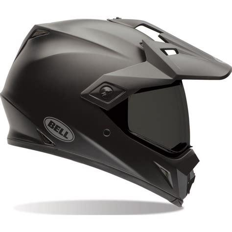 helm cross bull bell mx 9 adventure motocross helmet road crash mx atv
