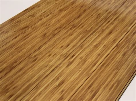 1000+ Images About Laminate Bamboo Flooring On Pinterest