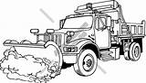 Plow Snow Truck Clipart Plowing Snowplow Ram Clip Cartoon Coloring Vector Cliparts Clipartmag Clipground Coloringpage Pl Source Availability Suggest sketch template