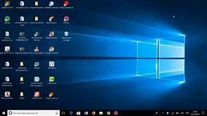 Configurar Y Habilitar Bluetooth En Pc   U00a1windows 10
