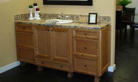 musty smell in kitchen sink best bathroom closet smells musty roselawnlutheran 7054