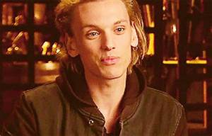 jamie-campbell-bower GIFs Search | Find, Make & Share ...