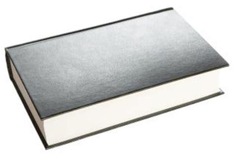 livre de cuisine vierge livre vierge télécharger des photos gratuitement