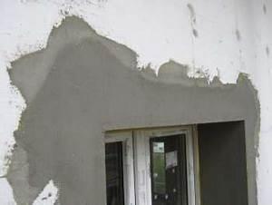 Altbau Fassade Dämmen : fassadenerneuerung altbau blog ~ Lizthompson.info Haus und Dekorationen