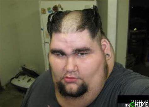 Haircut For Guys   harvardsol.com