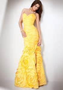 yellow dresses for wedding memorable wedding planning colors for your wedding wedding dresses flowers and more