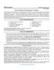 change management resume exles leadership and change management essay websitereports243 web fc2