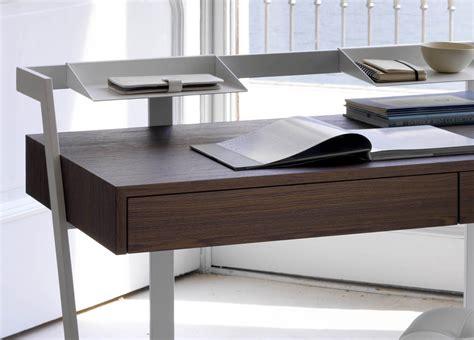 gm casa store bontempi casa zac desk bontempi furniture at go modern