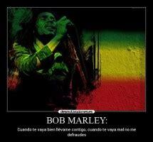 La Bamba Movie Quotes Bob
