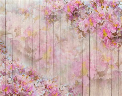 pastel pink wooden planks photo shoot backgrounds