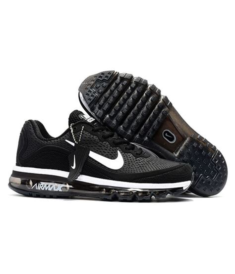 Nmax 2018 Limited Edition by Nike Air Max 2018 Limited Edition