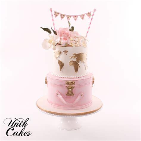 theme bridal shower cake unik cakes wedding speciality cakes pastry shop