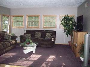 help need help decorating my living room With i need help decorating my living room