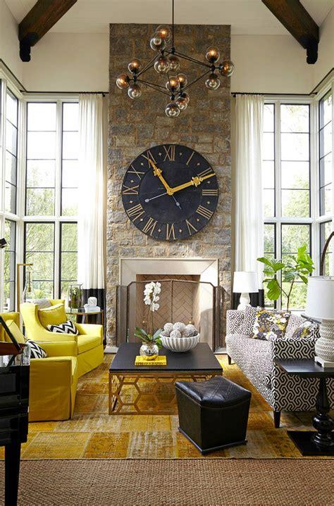 Deco Interieur Maison De Charme Maison De Charme Rustique Et Moderne 224 La Fois 224 Nashville