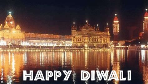 diwali  festival  lights   celebrate diwali