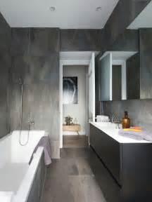 www bathroom designs 50 relaxing scandinavian bathroom designs digsdigs