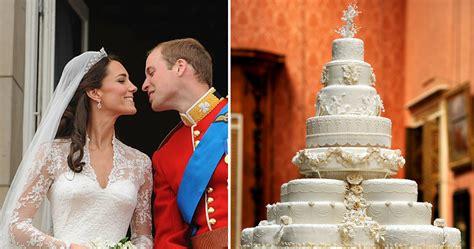 extravagant  expensive celebrity wedding cakes