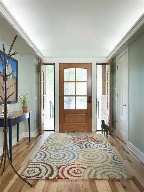mind  choosing  entryway rug