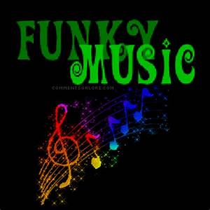 Funky Music Pictures, Photos, and Images for Facebook ...