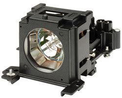 projection ls suppliers manufacturers dealers in