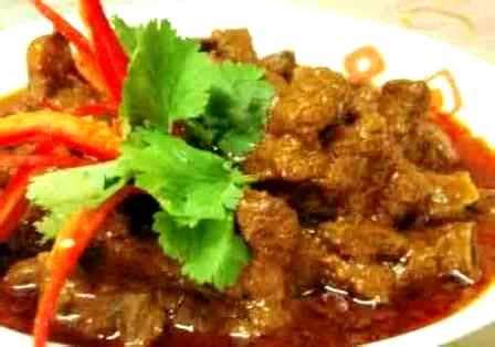 Tips Makanan Sehat Untuk Ibu Hamil Bumbu Sehat Share The Resep Mangut Lele Masakan Khas Yogyakarta