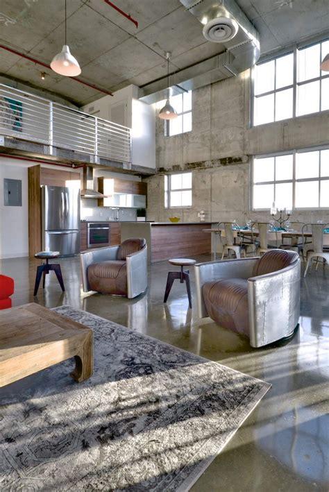 wohnzimmer industrial living room dusseldorf by industrial chic 15 coole einrichtungsideen mit industrial