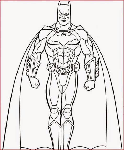 Really Cool Printable Coloring Pages coloring pages really cool free printable coloring pages