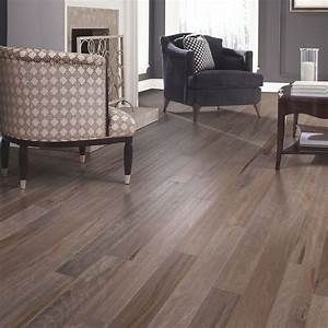free samples mohawk flooring engineered hardwood With parquet tendance 2017